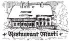 Restaurant Marti