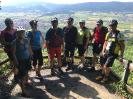 Bikeweekend 2019 Jura_16