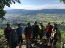Bikeweekend 2019 Jura_17