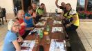 Bikeweekend 2019 Jura_1