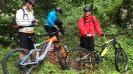 Bikeweekend 2019 Jura_2