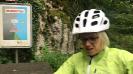 Bikeweekend 2019 Jura_3