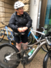 Bikeweekend 2019 Jura_4