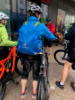 Bikeweekend 2019 Jura_5