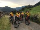Bikeweekend 2019 Jura_6