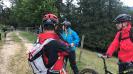 Bikeweekend 2019 Jura_7