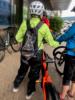 Bikeweekend 2019 Jura_8
