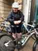 Bikeweekend 2019 Jura_9